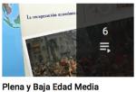 Lista_BajaEdadMedia