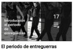 Lista_Entreguerras