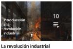Lista_Industrial