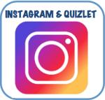 Instagram_Quizlet