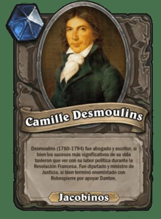 Carta_Desmoulins