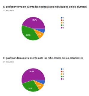 Encuesta_10