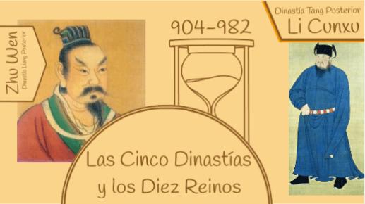 DinastíaSong_1