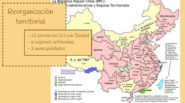 RepúblicaPopular_6