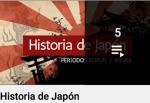 Lista_Japón