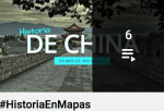 Lista_Mapas