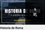 Lista_Roma