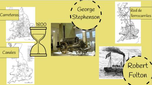 Máquina de vapor y comercio_4