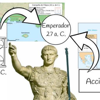 Emperadores_2