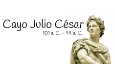 Julio César_1