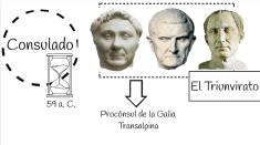 Julio César_2