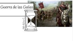 Julio César_4