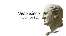 Vespasiano_1