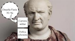 Vespasiano_2
