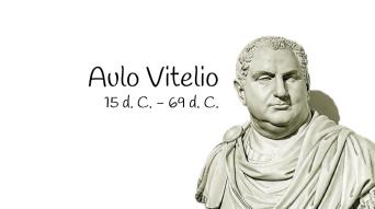 Vitelio_1