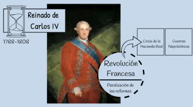 EspañaXVIII_10