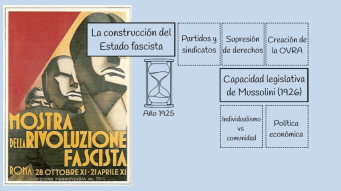 El fascismo_3