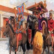 Consecuencias de la batalla de Cannas (216 a.C.): un legado inolvidable