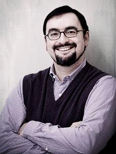 """Philip de Souza, coordinador de """"La guerra en el mundo antiguo"""""""