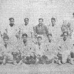 Torneo 1928-1929