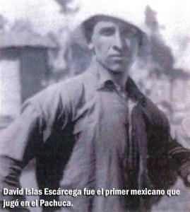 David-Islas_-primer-mexicano-en-pachucajpg_2013725175544
