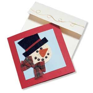 Como hacer una tarjeta navide a historial de un navegante - Crear postal navidena ...