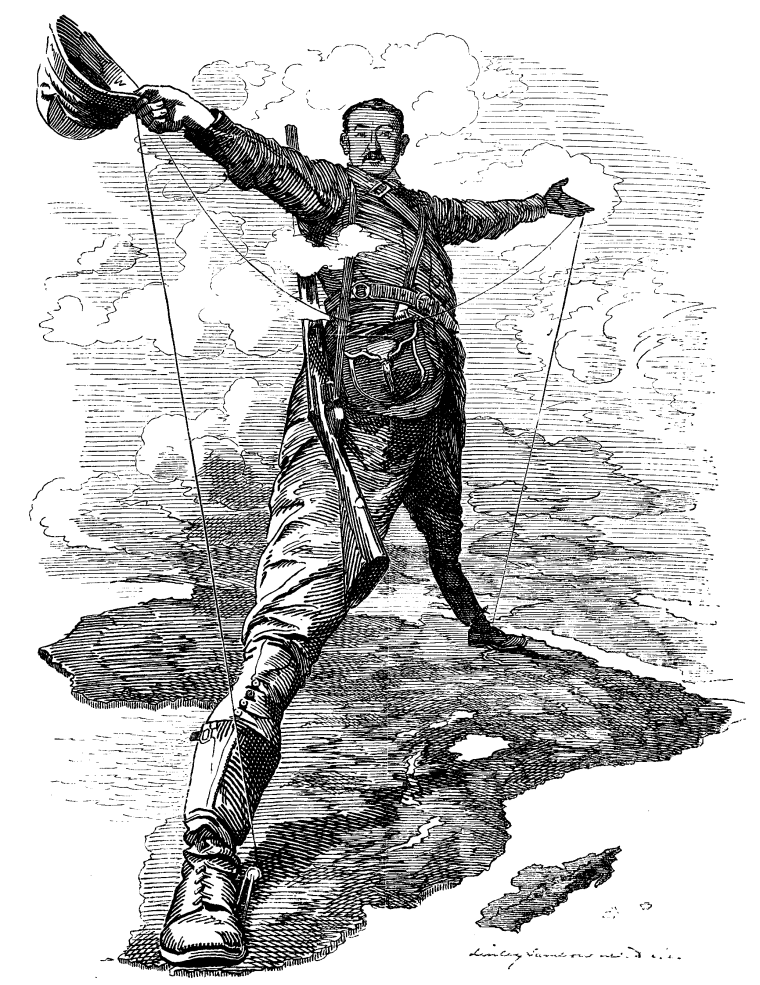 Punch_Rhodes_Colossus