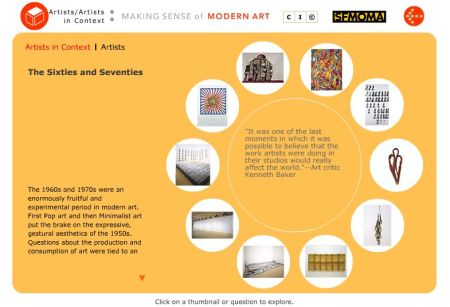 http://www.sfmoma.org/multimedia/interactive_features/45#