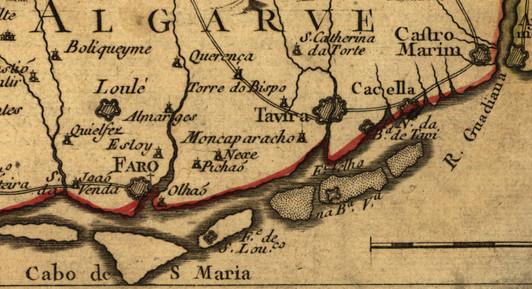 excerto-mapasec18-costa_fortes