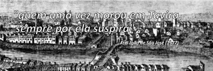 Assim dizia Frei João de São José