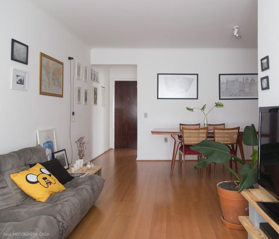 decoracao-apartamento-plantas-cozinha-02