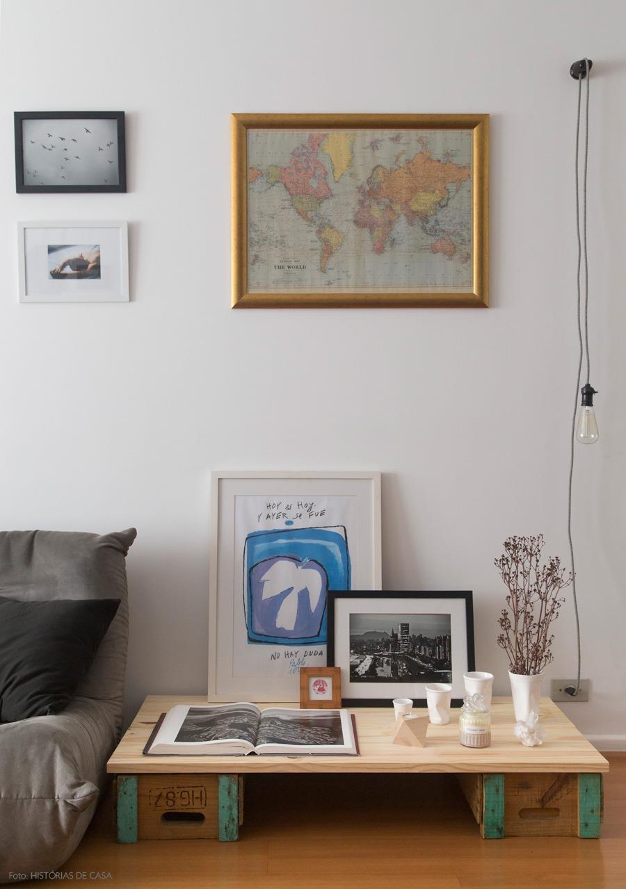 decoracao-apartamento-plantas-cozinha-05