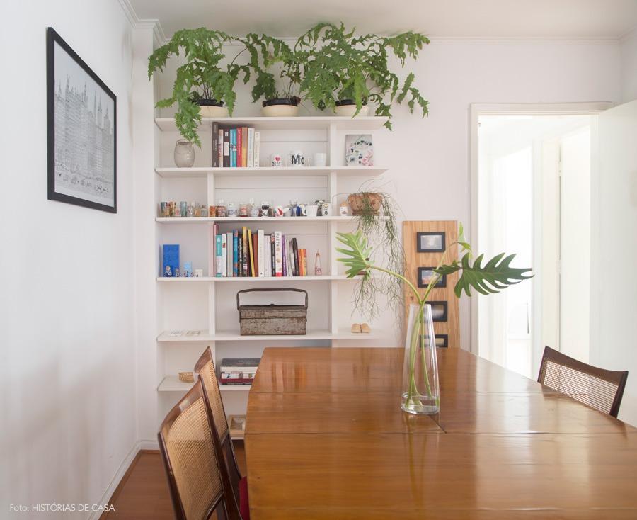 decoracao-apartamento-plantas-cozinha-12