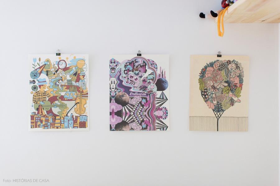 decoracao-apartamento-plantas-cozinha-26