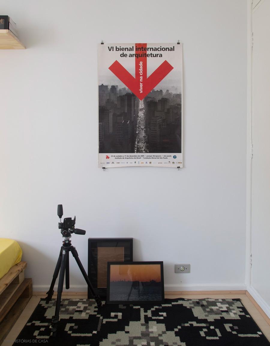 decoracao-apartamento-plantas-cozinha-29