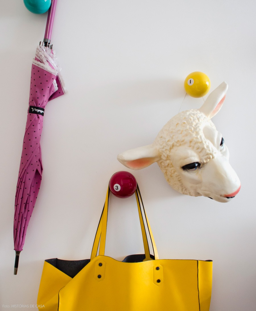 decoracao-historiasdecasa-apartamento-cores-bebê-05