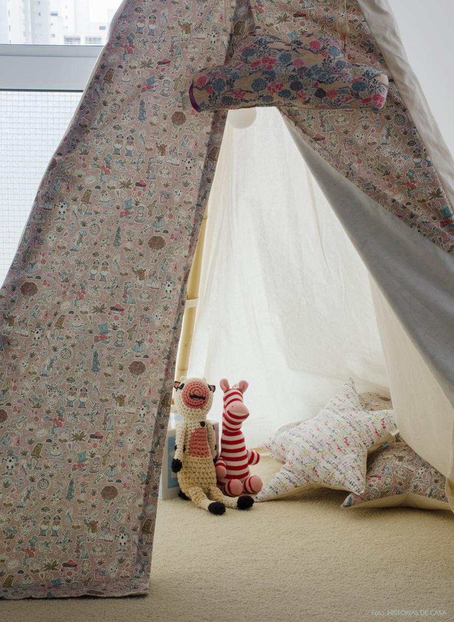 decoracao-historiasdecasa-apartamento-cores-bebê-14