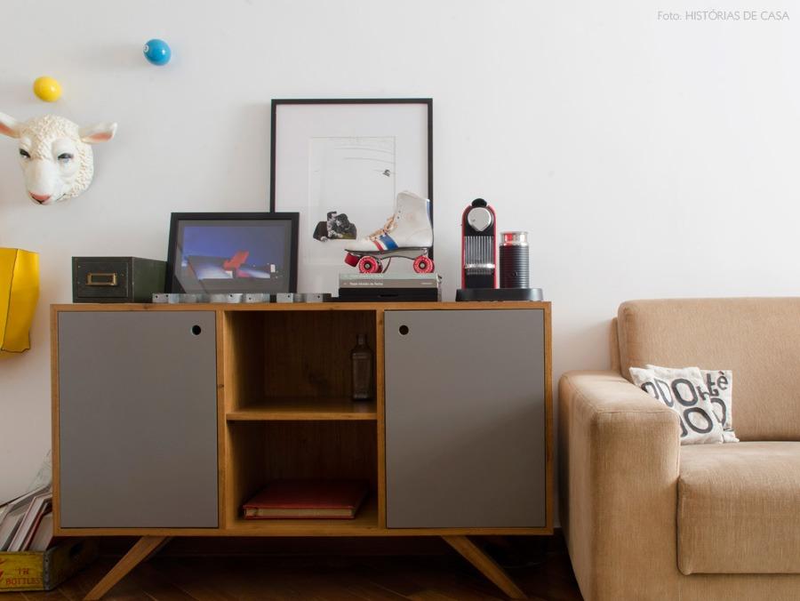 decoracao-historiasdecasa-apartamento-cores-bebê-16