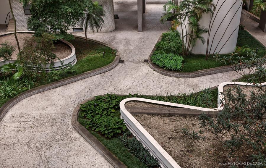 decoracao-arquitetura-pauliceia-historiasdecasa-05