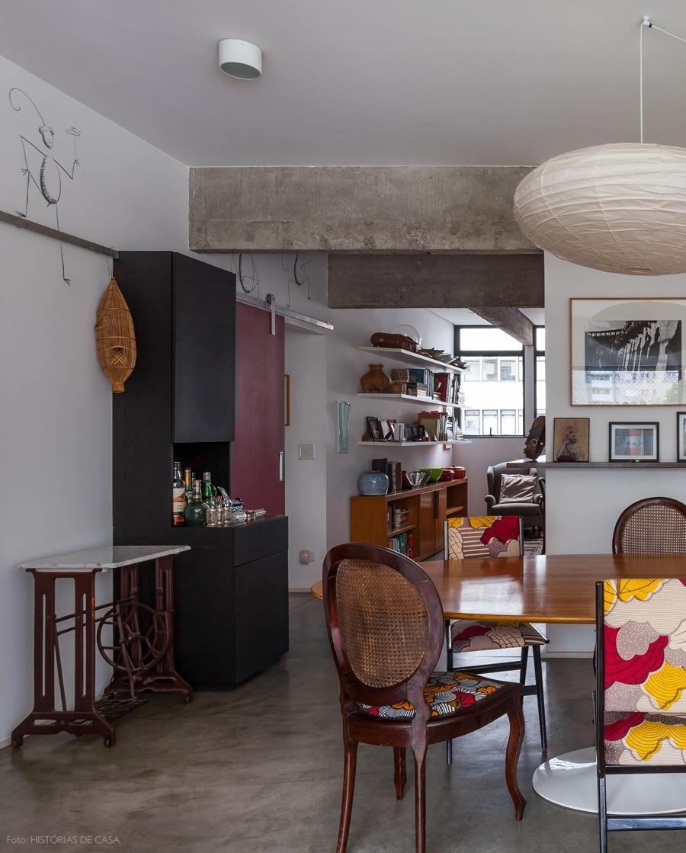decoracao-arquitetura-pauliceia-historiasdecasa-17