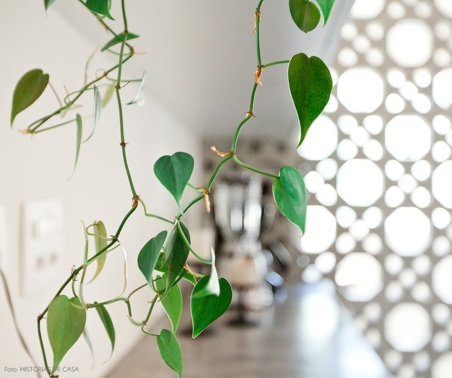 decoracao-historiasdecasa-apartamentodemenina-28