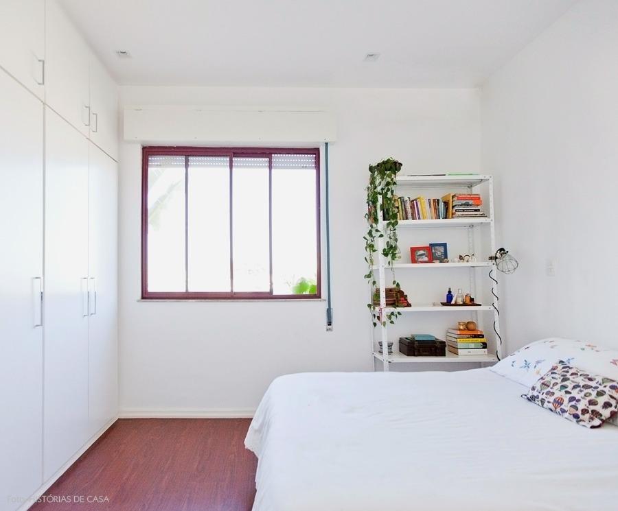 decoracao-historiasdecasa-apartamentodemenina-35