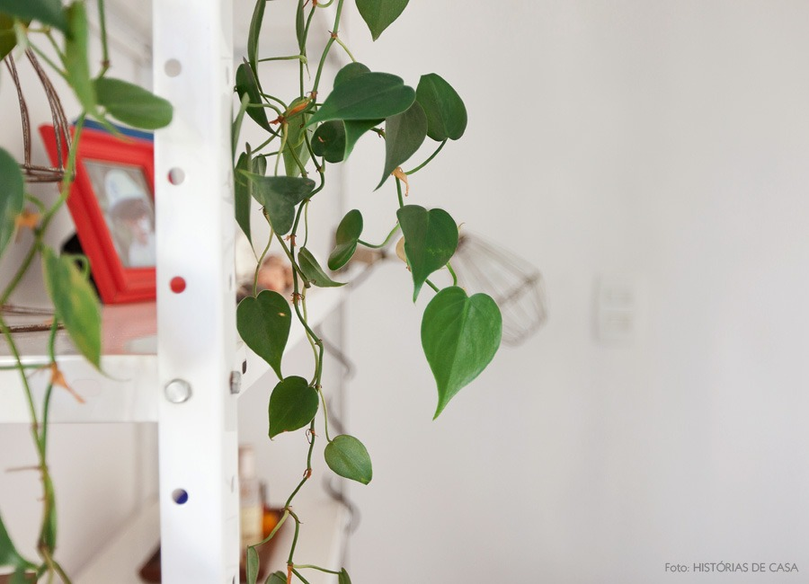decoracao-historiasdecasa-apartamentodemenina-38