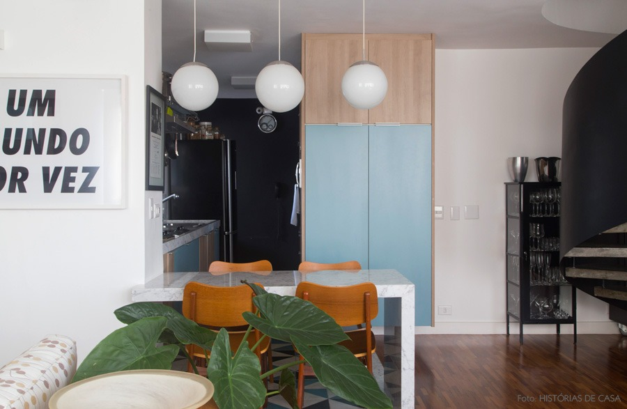 decoracao-historiasdecasa-apartamentoduplex-moderno-03