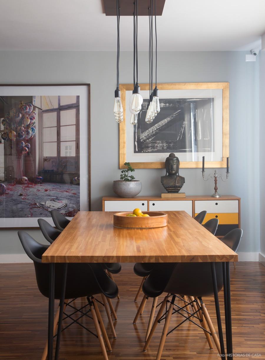 decoracao-historiasdecasa-apartamentoduplex-moderno-04