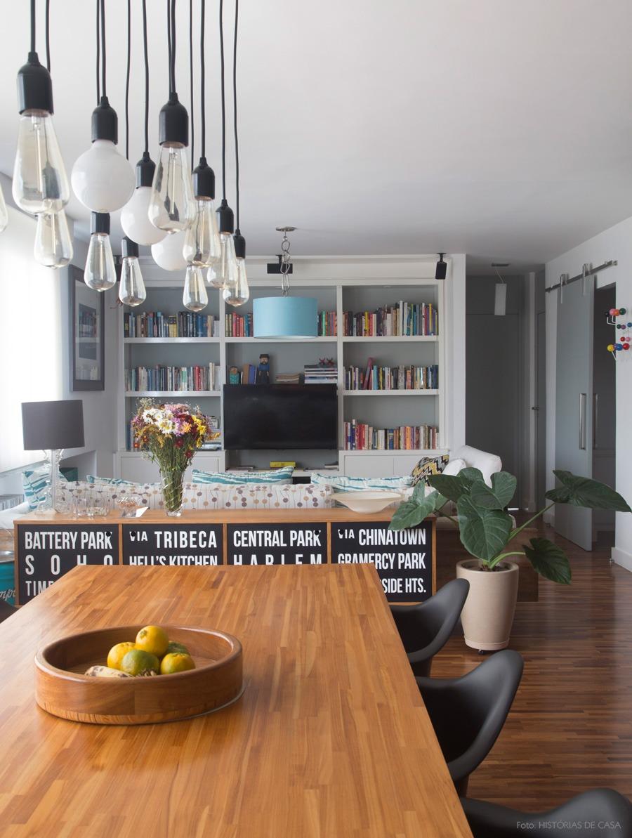 decoracao-historiasdecasa-apartamentoduplex-moderno-07