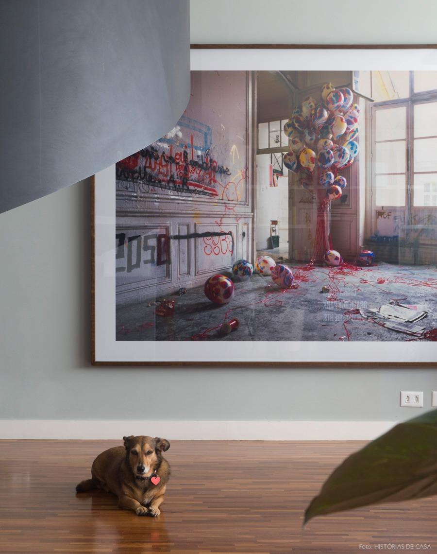 decoracao-historiasdecasa-apartamentoduplex-moderno-14