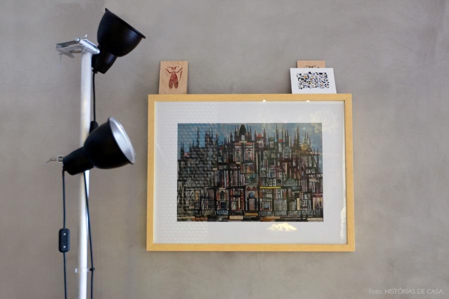 decoracao_historiasdecasa_apartamentocool-13