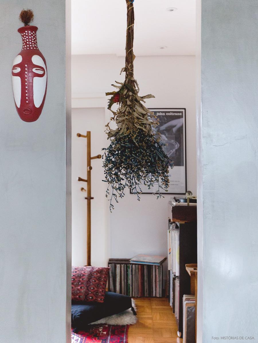 decoracao_historiasdecasa_apartamentocool-15