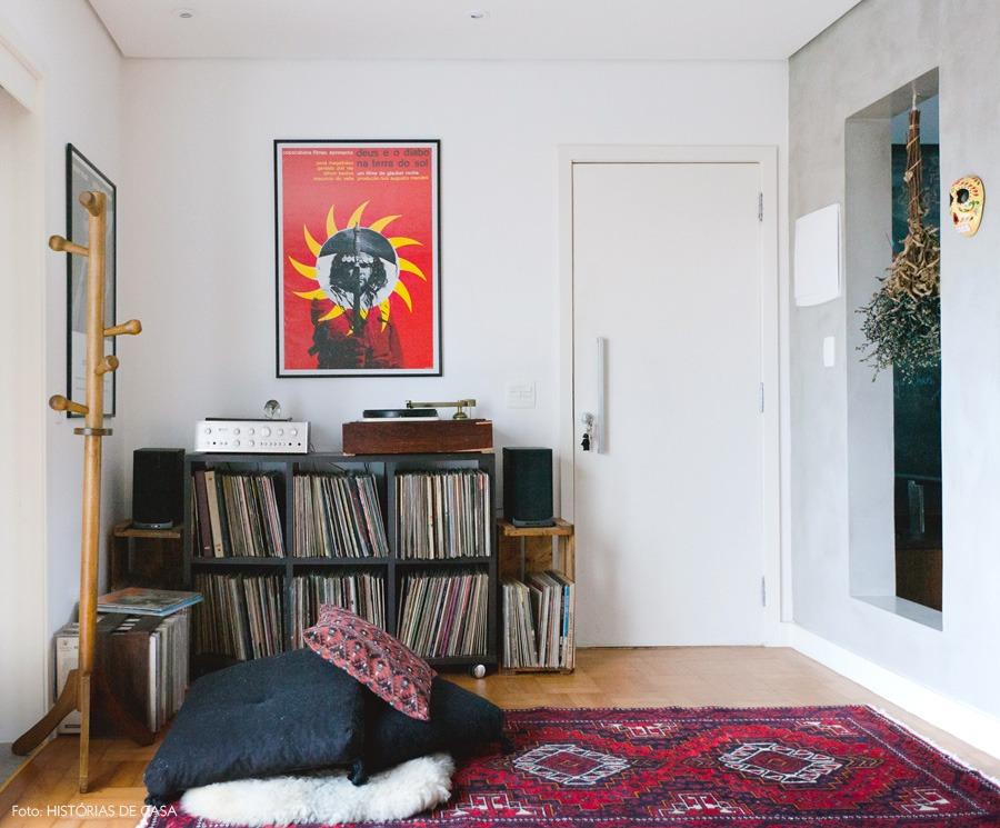 decoracao_historiasdecasa_apartamentocool-16